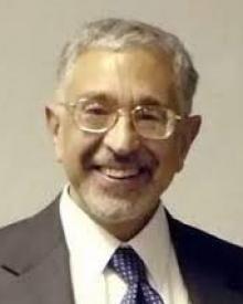 Dan Nussbaum