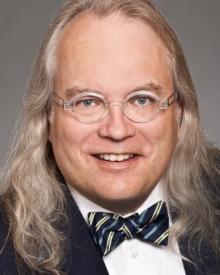 Rick Nason
