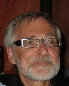 Roger Reens