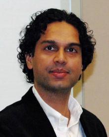 Riaz, Suhaib