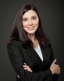 Silvia Bonaccio