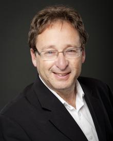 Dr. Jonathan Calof
