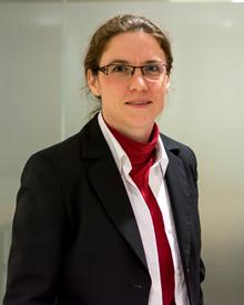 R. Sandra Schillo