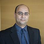 SAMIR SAADI TO COLLABORATE IN INTERNATIONAL RESEARCH WORKSHOP ON M&AS