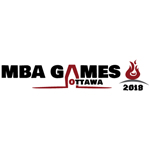 MBA GAMES 2018