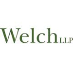 ENGAGEMENT WITH DONORS: WELCH LLP