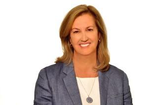 Caroline Leblanc – B.Admin. 1983