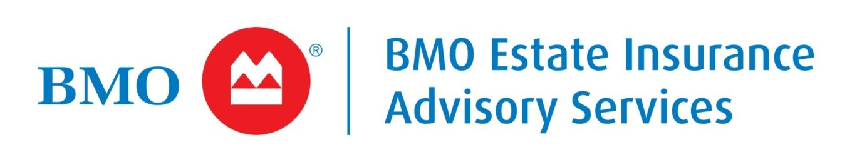 BMO Estate Insurance Advisory Services