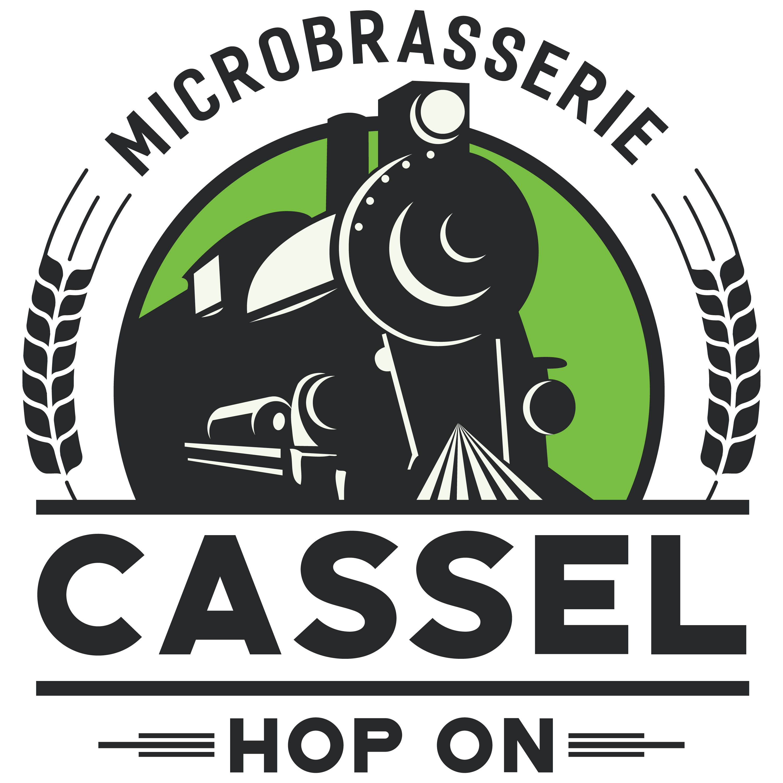 Cassel Brewery