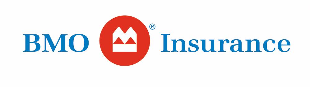 BMO Life Assurance Company