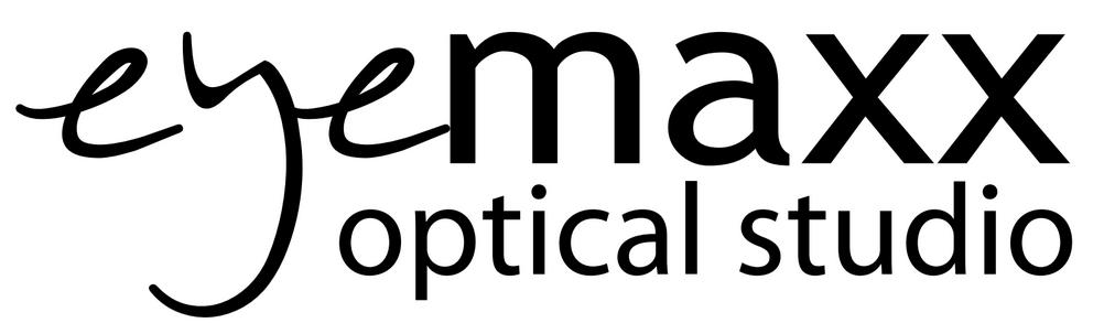Eyemaxx