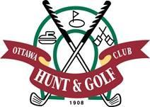 Ottawa Hunt & Golf Club