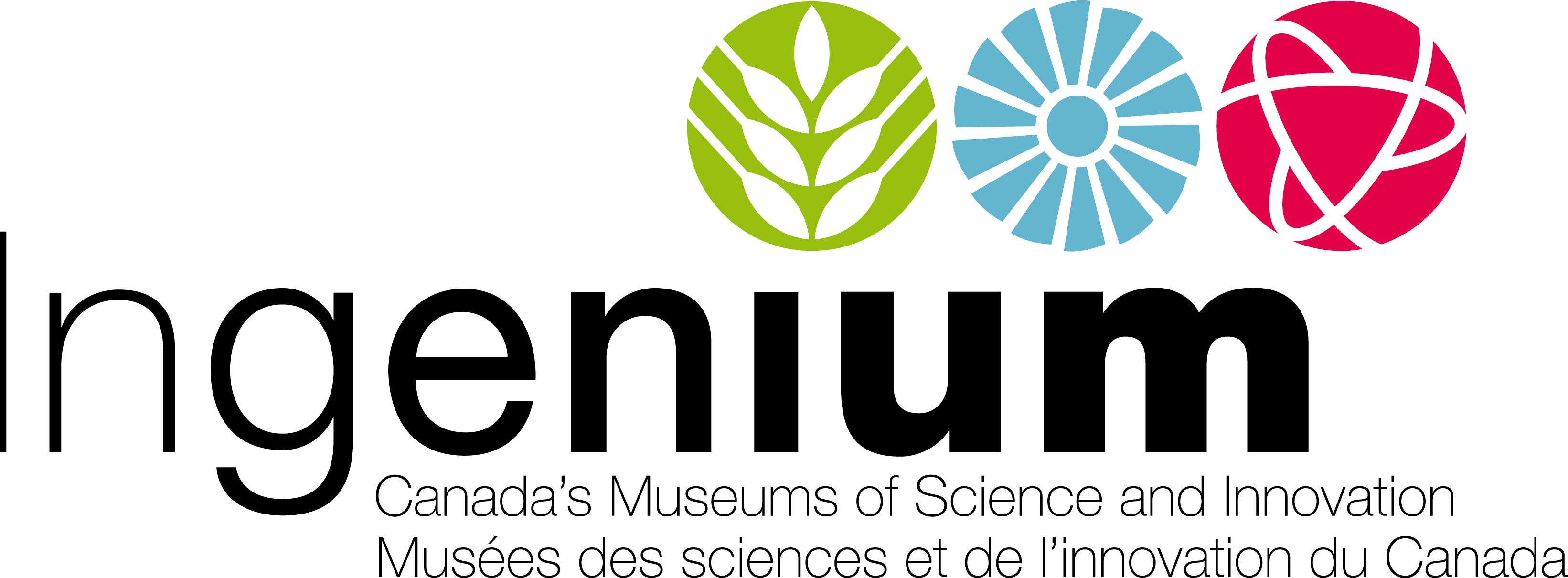 Ingenium Canada