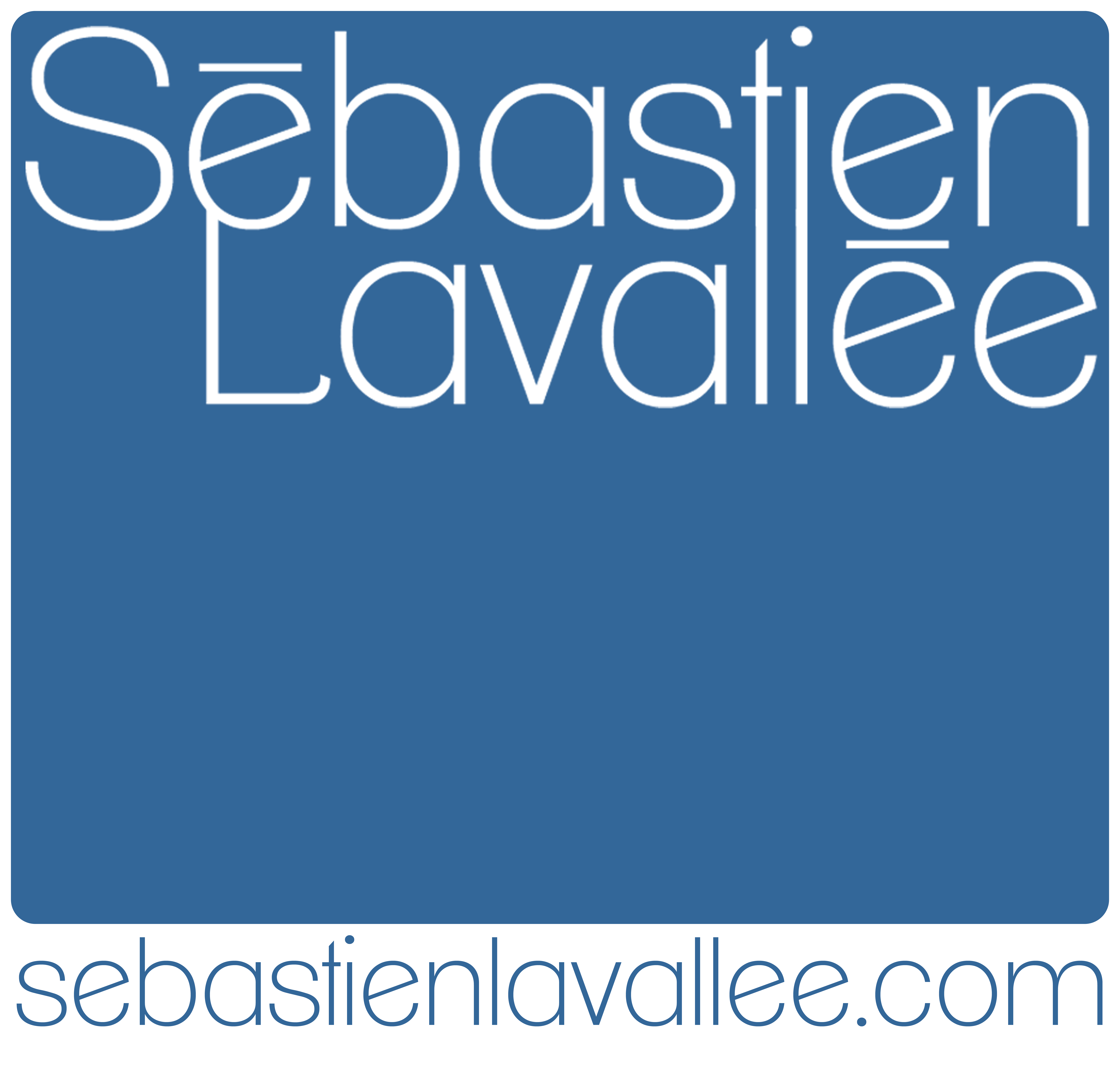 Sébastien Lavallée