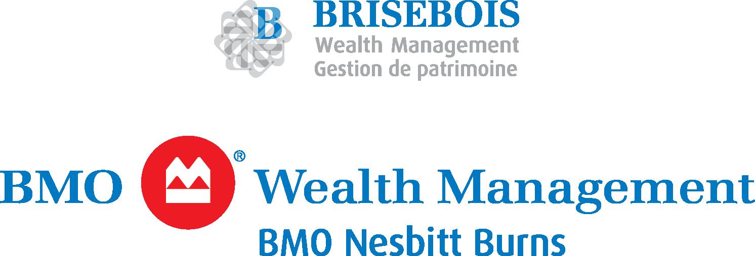 Brisebois Wealth Management
