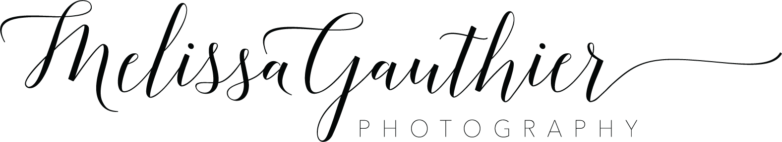 Melissa Gauthier Photography