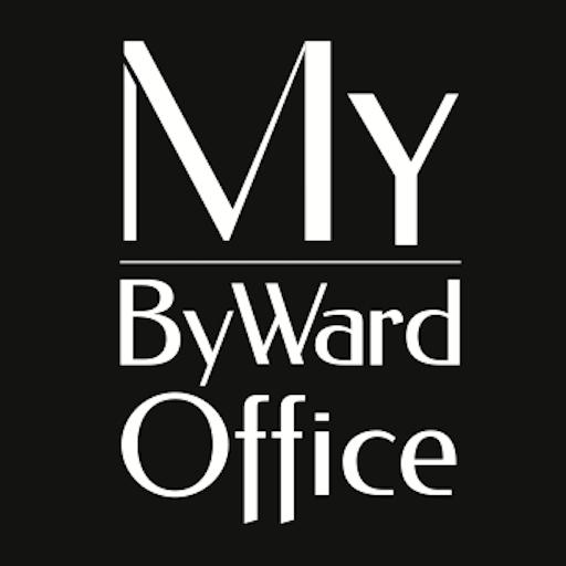 My Byward Office