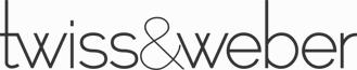 Twiss & Weber
