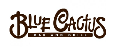 Blue Cactus Bar and Grill