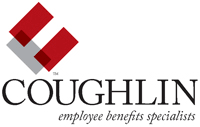 Coughlin & Associates Ltd.