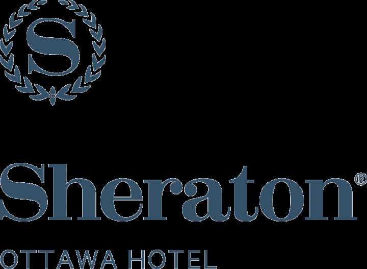 Sheraton Ottawa