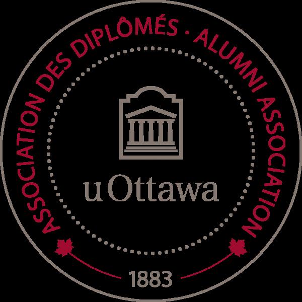 uOttawa Alumni Association