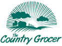 The Country Grocer