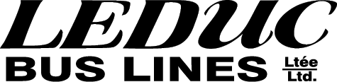 Leduc Bus Lines