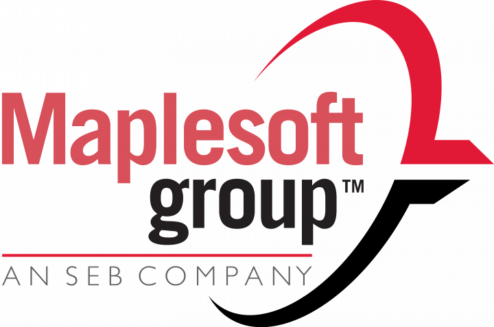 Maplesoft Group