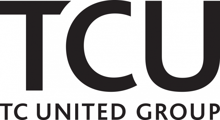 TC United Group