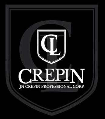 Crepin Law