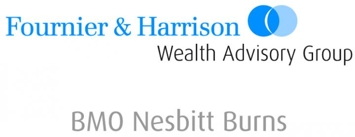 Fournier-Harrison Wealth Advisory Group