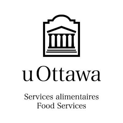 uOttawa Food Services
