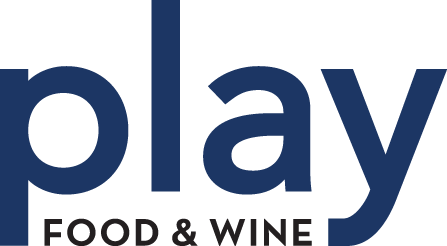 Play Food & Wine