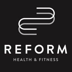 Reform Health & Fitness