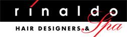 Rinaldo Hair Designer & Spa