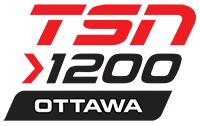 TSN 1200 Ottawa