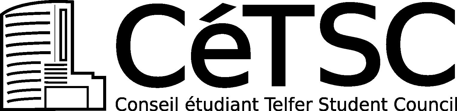 CéTSC