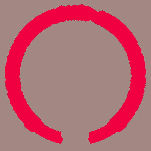 uOttawa Alumni Assocation