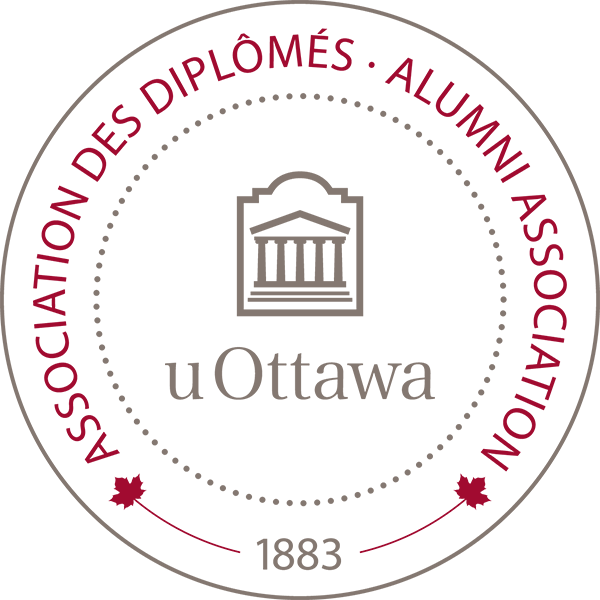 uOttawa Alumni Assocation