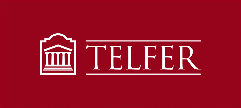Telfer School Welcomes Top Finance and Accounting Scholars with Experts from Bank of Canada and the International Monetary Fund