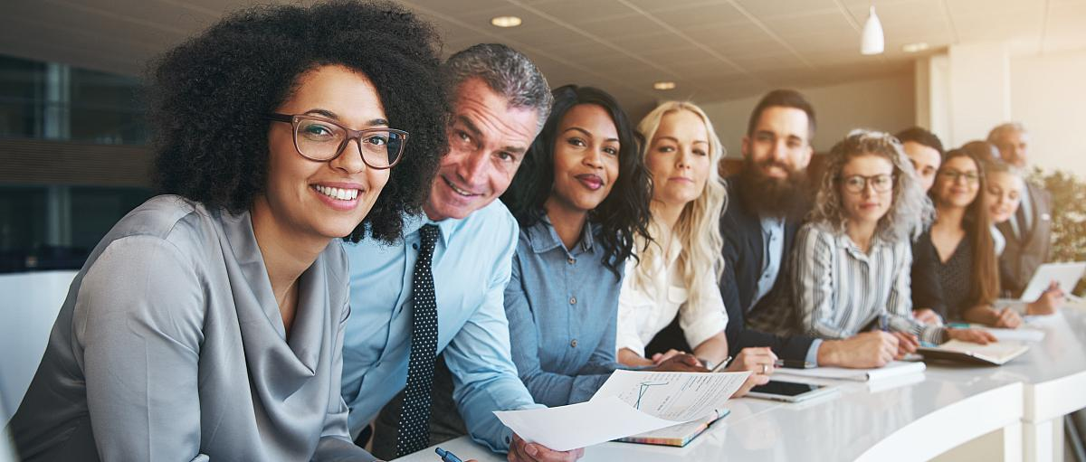 Research shows how three external factors impact gender diversity of corporate boards