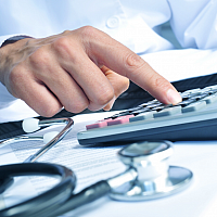 Solving Patient Scheduling Problems through Analytics