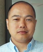 Shujun Ding