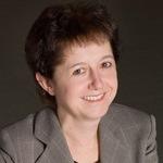Joanne Leck